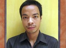"""Điểm mặt 7 """"Thánh"""" nổi nhất mạng xã hội Việt"""
