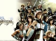 Square Enix: Game PC sẽ không bỏ rơi