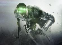 Splinter Cell Blacklist: Xứng đáng điểm 8