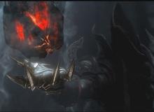 """""""Rùng mình"""" với Cinematic mới của Diablo III (Sub Việt)"""