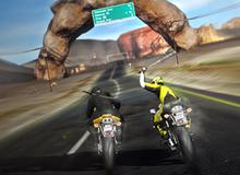 Road Redemption: Truyền nhân của huyền thoại Road Rash