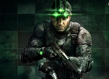 Ubisoft bắt tay Nvidia nâng chất lượng game PC