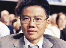 Giáo sư Ngô Bảo Châu nói về game online
