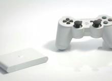 Sony ra mắt PS Vita TV giúp chơi game trên TV lớn