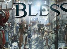 Những game online có đồ họa đẹp nhất năm 2013 (Phần 5)