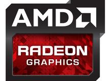 AMD giới thiệu card đồ họa Radeon HD 9950 và HD 9970 vào ngày 23/9