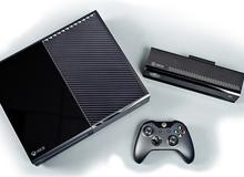 Xbox One sẽ chỉ có mặt tại 13 thị trường vào tháng 11