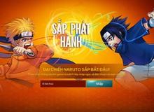 Nhẫn Giả Tật Phong Truyện về Việt Nam với tên Naruto Đại Chiến