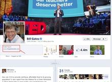 Xấu hổ vì người Việt buông lời tục tĩu với Bill Gates