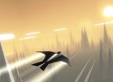 Race the Sun: Hành trình đuổi theo Mặt Trời