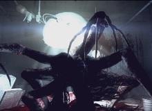 The Evil Within: Gợi nhớ Resident Evil 4