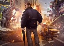 5 nhiệm vụ dựa trên Hollywood của Grand Theft Auto