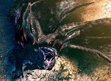 Monster Hunter 4 đạt 2 triệu bản chỉ trong 2 ngày cuối tuần