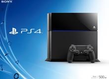 PlayStation 4 được lắp ráp bởi sinh viên Trung Quốc