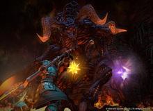 Người dùng PS3 sẽ được chơi miễn phí Final Fantasy XIV: A Realm Reborn