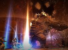 Final Fantasy XIV sẽ miễn phí dịp cuối tuần này