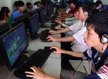 """Những quyết định của NPH khiến game online rơi vào """"hiểm cảnh"""""""