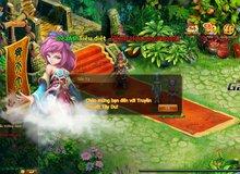 """Những tính năng đã bị """"lãng quên"""" trong game online"""