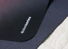 Những điều cơ bản cần biết về bàn di chuột - MousePad