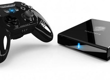 Máy chơi game M.O.J.O. có khả năng stream game từ máy tính