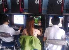 Game thủ Việt rất e ngại trước những thay đổi