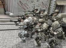 Lối đi nào cho game bắn súng tại Việt Nam?