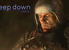 Deep Down - Bom tấn PS4 sẽ là game online miễn phí