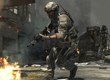 Game và giá trị huấn luyện quân sự