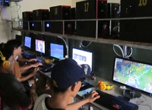 """Làng game Việt vẫn cần một """"cú hích"""" thật sự"""
