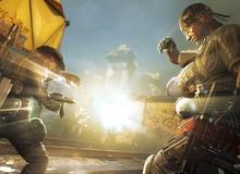 Top game online lấy đề tài quân sự mới ra mắt trên thị trường