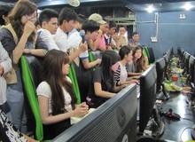 Game thủ Việt và những nỗi lo 3 tháng cuối năm