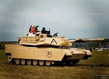 Ngỡ ngàng trước xe tăng tự chế của game thủ Nga