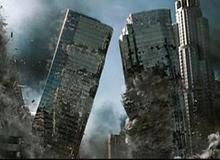 Top 10 thảm họa diệt vong trong phim (Phần 1)