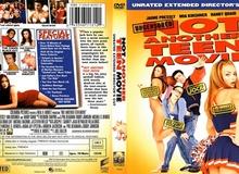 Not Another Teen Movie, bộ phim siêu hài hước về chủ đề giới tính