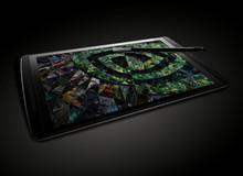Tablet chơi game cấu hình khủng giá siêu rẻ