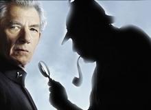 Magneto sẽ trở thành Sherlock Holmes