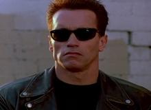 Người hùng cơ bắp Arnold sẽ tham gia siêu phẩm Avatar 2