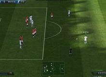 Clip kỹ thuật trong FIFA Online 3: Ảo thuật gia sân cỏ Ronaldinho