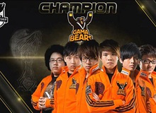 Điểm mặt các đội tham gia chung kết Liên Minh Huyền Thoại mùa 3