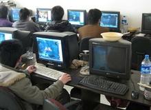 Game thủ Việt và những nỗi lo thường trực