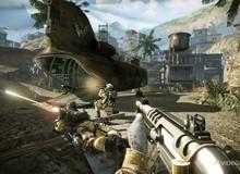 Game thủ Việt bàn luận gì quanh các game bắn súng mới về