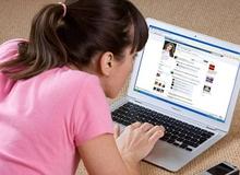 Facebook nâng cấp, hiển thị rõ hơn người dùng online