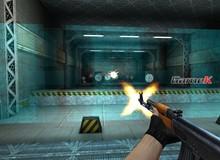 Những game online đã ra mắt tại Việt Nam trong tuần qua