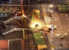 """Top game online MOBA cực đỉnh cho game thủ """"đổi món"""""""