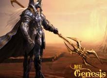 MU: The Genesis - Kẻ đóng thế MU Online đánh bại MU Return