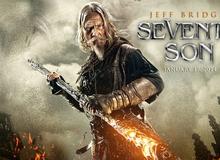 Những bộ phim đã, đang và sẽ đổ bộ mùa thu đông 2013 – Phần 1