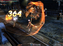 Top game online MOBA hấp dẫn cho game thủ Việt