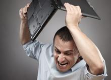 Xu hướng tiêu cực 'thắng thế' trên mạng xã hội?