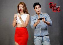 Việc tăng giá cước 3G không làm ảnh hưởng đến gamer Việt