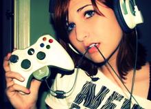 5 lợi ích không ngờ từ trò chơi điện tử